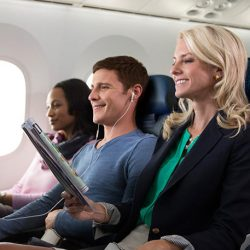 United Airlines Basic Economy - Catchit Loyalty