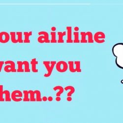 Does your airline even want you to fly them - Catchit Loyalty